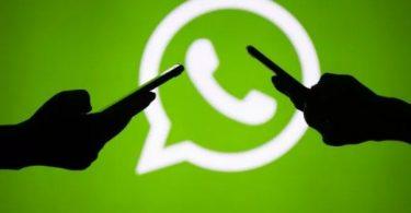 cara mematikan pesan notifikasi grup whatsapp