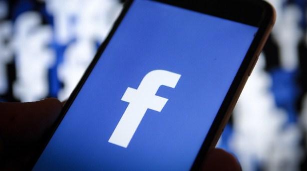 cara mengaktifkan verifikasi dua langkah facebook
