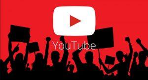 cara mengatur notifikasi youtube