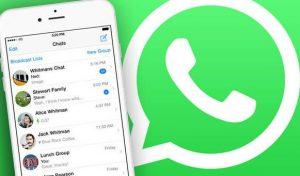 cara mengundang orang ke grup whatsapp dengan link