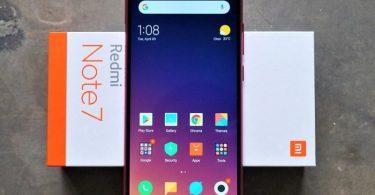 Cara Menghapus Cache Xiaomi