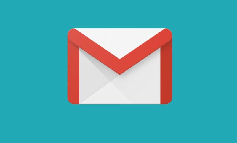 cara membuat gmail di hp android