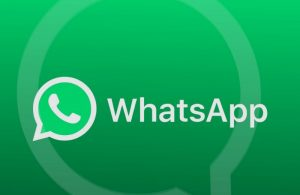 cara memperpanjang durasi video di status whatsapp
