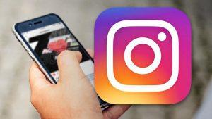 cara melihat dm instagram yang sudah dihapus