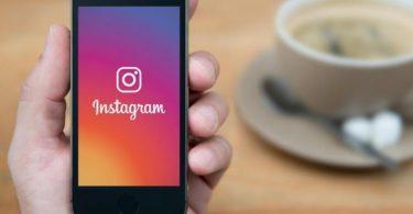 cara membuat lokasi baru di instagram