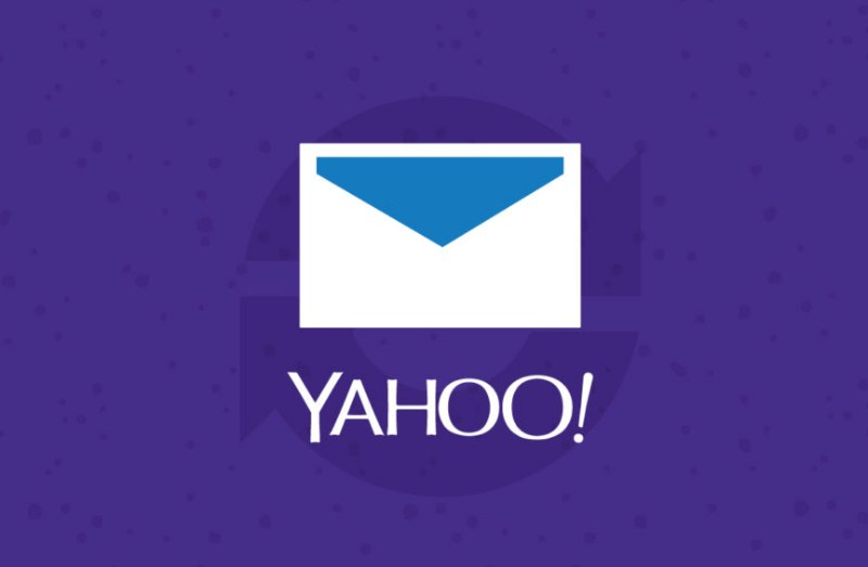 cara mengganti password email yahoo