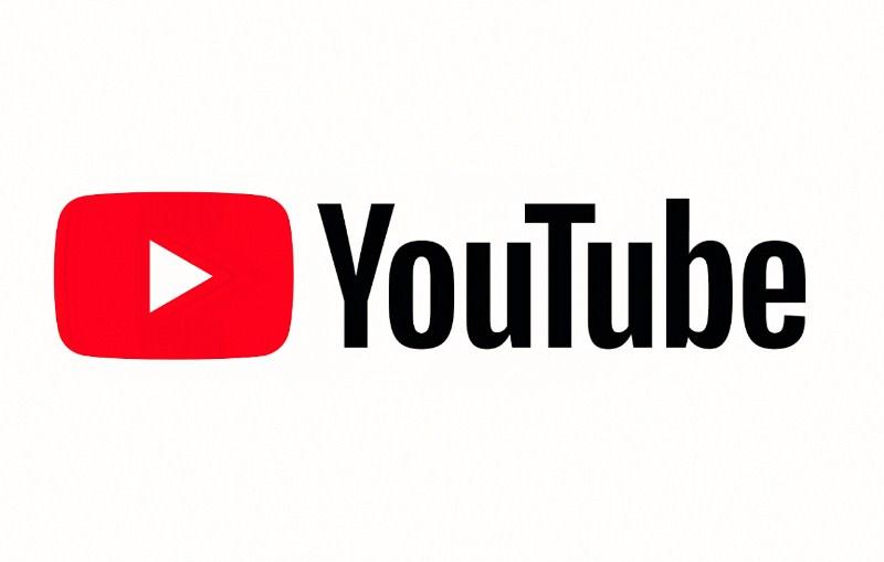 cara menonaktifkan mode terbatas youtube