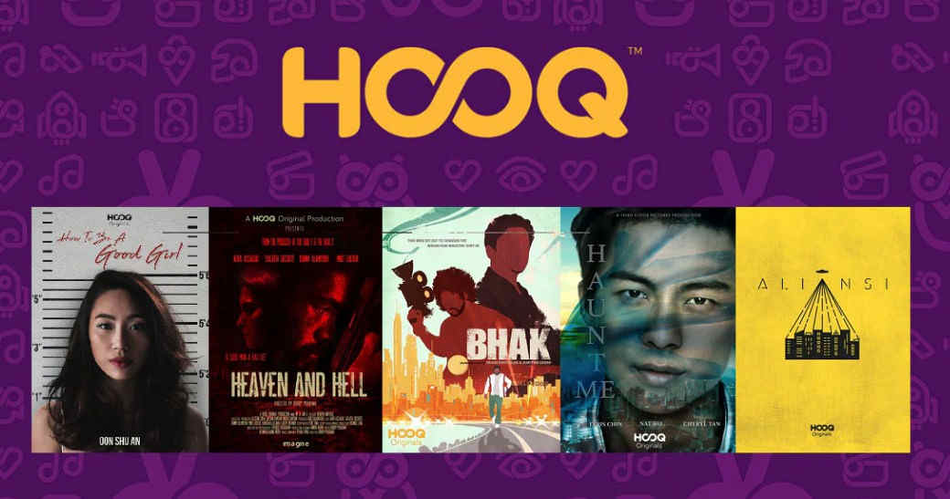 download hooq for pc