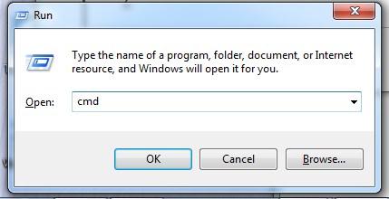 mengembalikan file terhapus di flashdisk