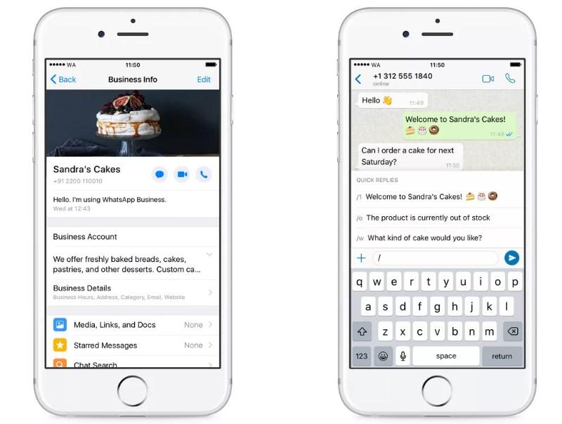 9 Cara Membuat Stiker Whatsapp Di Iphone Dengan Mudah Dan Cepat