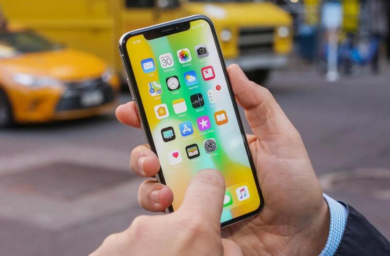 cara menonaktifkan messenger iphone