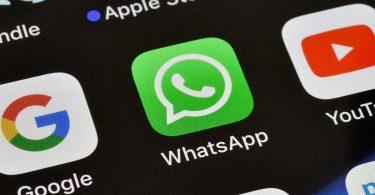 cara share lokasi whatsapp
