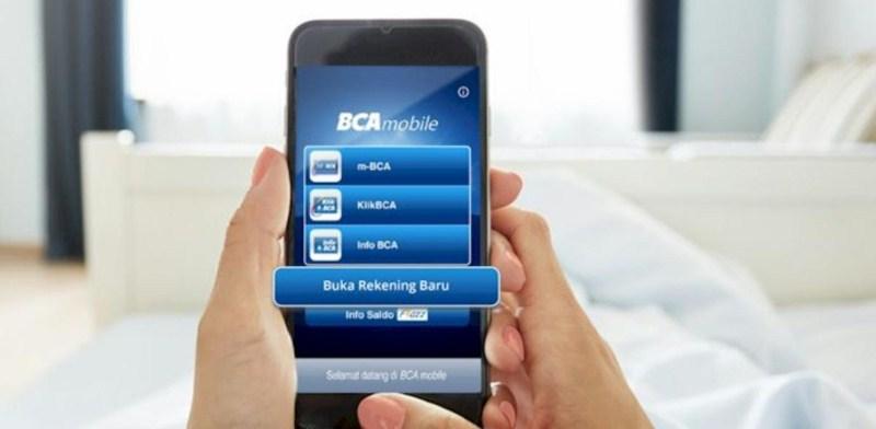 download bca mobile versi lama