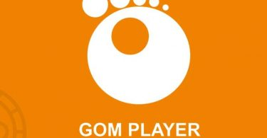 download gom player versi lama