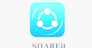 download shareit versi lama