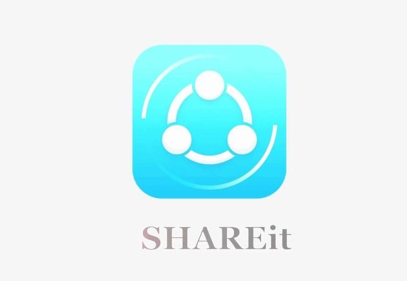 Download Wallpaper Download Aplikasi Shareit Terbaru Untuk Laptop