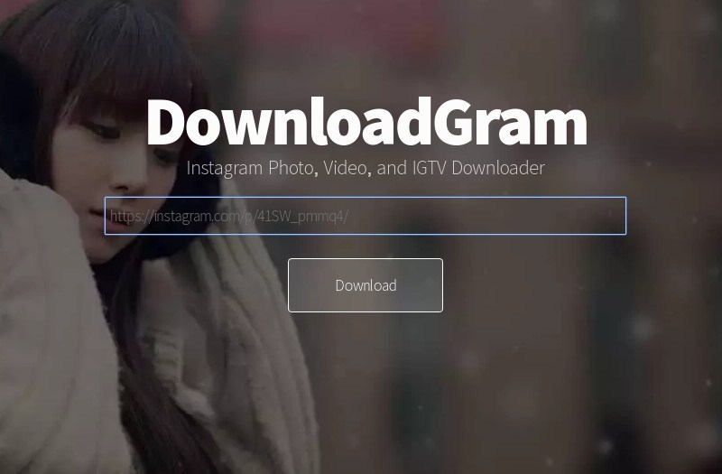 download video instagram terbaru