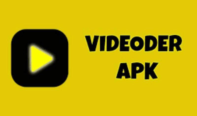 download video youtube android