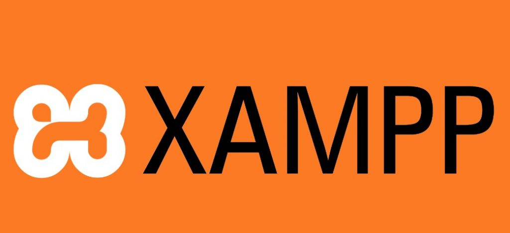 download xampp versi lama