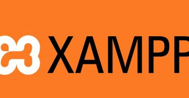 download xampp versi lama