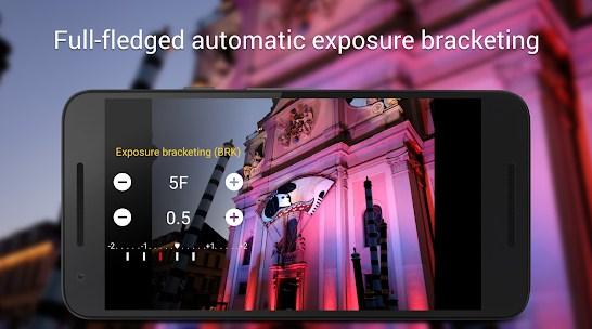 aplikasi kamera kekinian