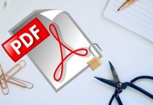 aplikasi kompres pdf