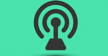 aplikasi pembobol wifi android