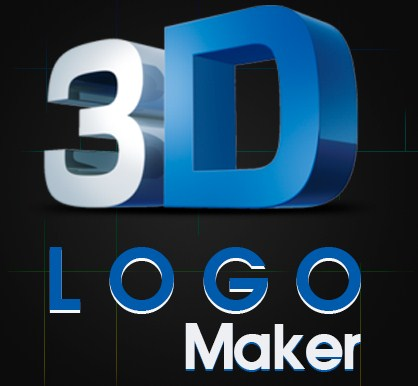 aplikasi pembuat logo android gratis