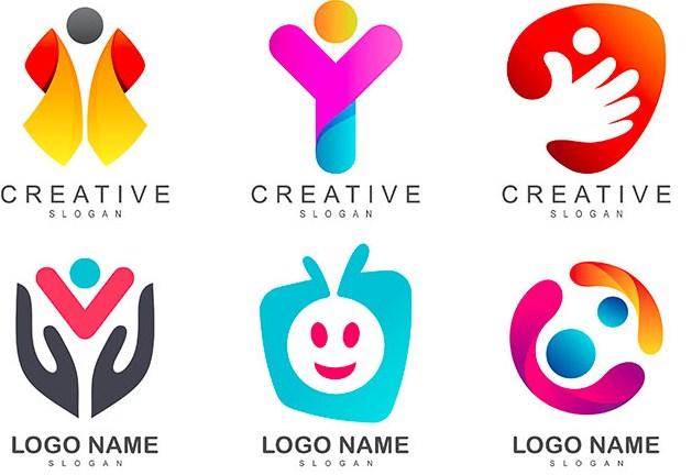 aplikasi pembuat logo squad