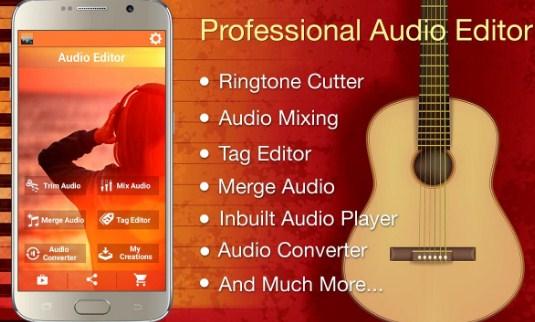 aplikasi pemotong lagu mp3