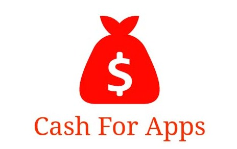 aplikasi penghasil uang paypal