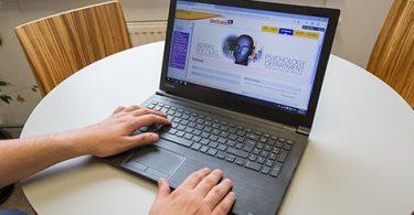aplikasi screenshot laptop