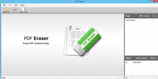 aplikasi untuk edit pdf