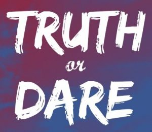 cara bermain truth or dare instagram