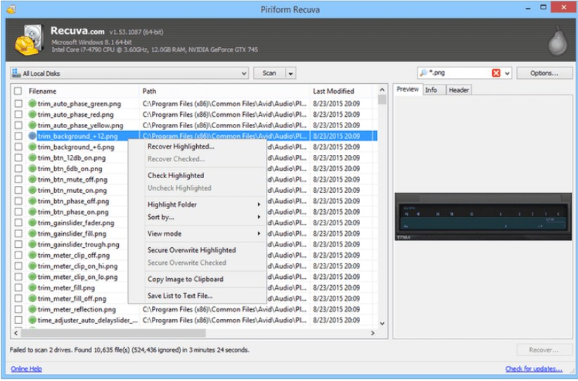 cara mengembalikan file samsung