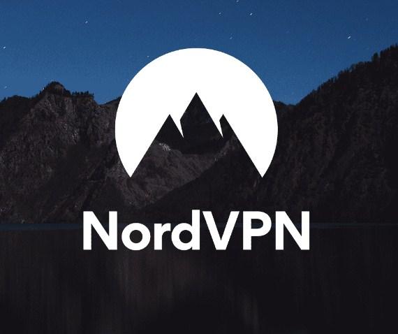 cara menggunakan vpn di laptop