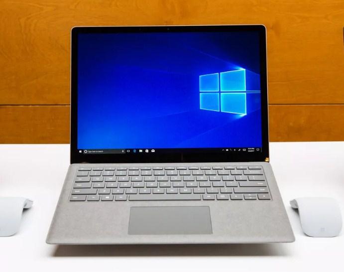 cara uninstall aplikasi laptop