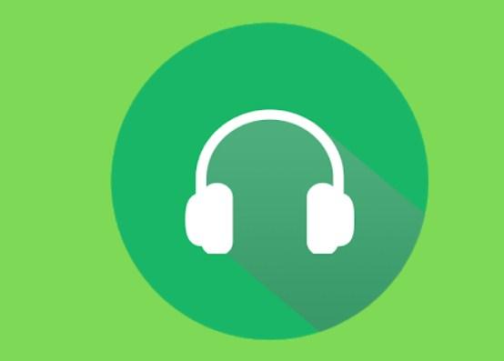 download aplikasi lagu mp3