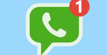 stiker memoji whatsapp