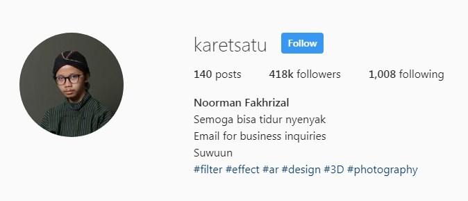 tebak gambar instagram