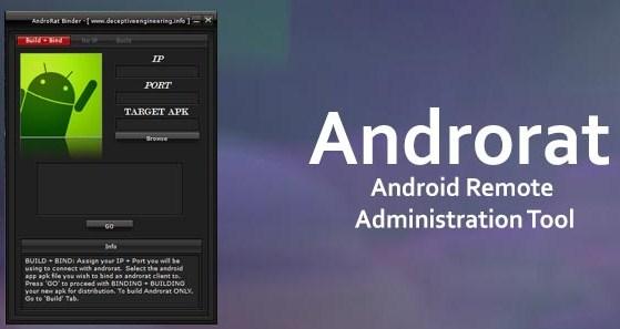 Aplikasi Sadap HP Android Gratis