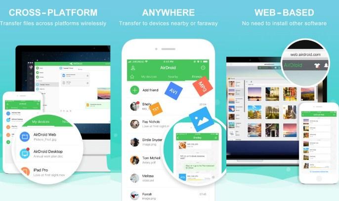 Aplikasi Sadap HP Android Terbaik