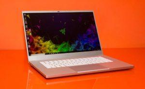 Cara Mengatasi Keyboard Laptop Tidak Bisa Mengetik Huruf