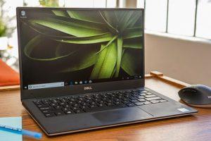 Cara Mengatasi Laptop Tidak Bisa Nyala Tapi Lampu Power Hidup