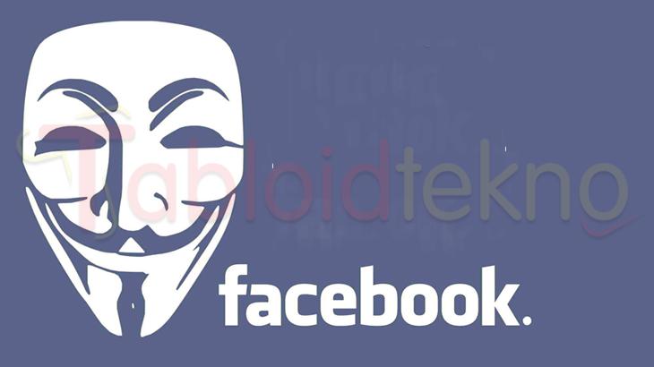 Mengembalikan Akun Facebook Yang di Hack