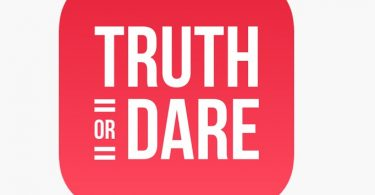 aplikasi truth or dare game questions