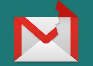 cara logout gmail android ios