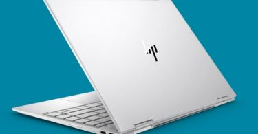 cara masuk bios laptop merk hp