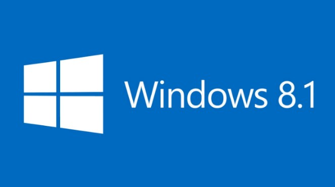 cara mengatasi laptop tidak bisa connect wifi di windows 8