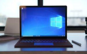 cara mengatasi laptop windows 10 tidak bisa connect wifi